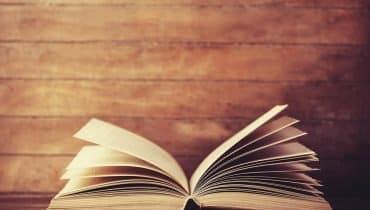 Piyalepaşa İkinci El Kitap Alanlar