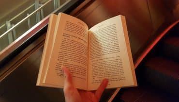 Topçular İkinci El Kitap Alanlar