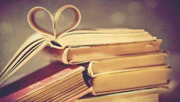 Başakşehir İkinci El Kitap Alanlar