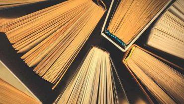 Çekmeköy İkinci El Kitap Alanlar