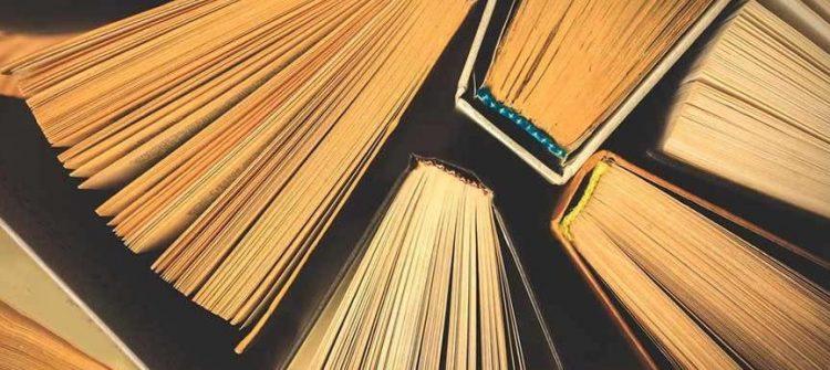 Kanlıca İkinci El Kitap Alanlar