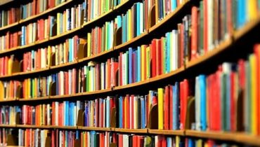 Yeşilpınar İkinci El Kitap Alanlar