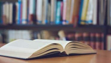 Eyüp İkinci El Kitap Alanlar