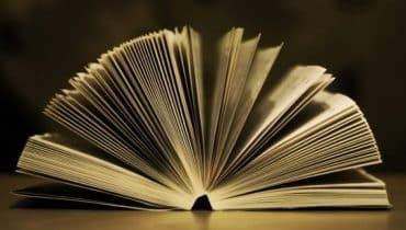 Salacak İkinci El Kitap Alanlar