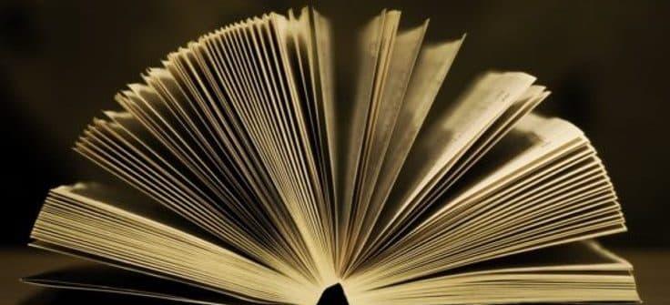 Bostancı İkinci El Kitap Alanlar