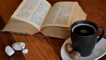 Beyoğlu ikinci el kitap alanlar