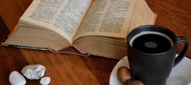 Çukurcuma İkinci El Kitap Alanlar