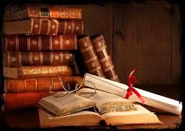 Çekmeköy ikinci El Kitap Alanlar