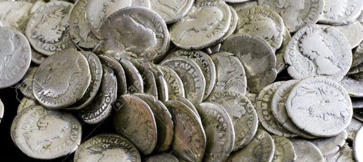 Başakşehir Gümüş Alanlar