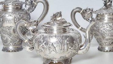 Sultanbeyli Gümüş Alanlar