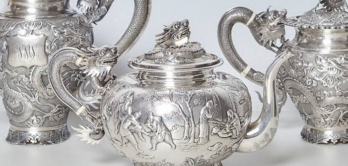 Sultangazi Gümüş Alanlar