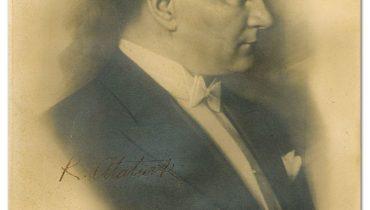 İmzalı Atatürk Fotoğrafı Alanlar
